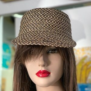 5a4e49f52b6 Accessories - Colombian Hat Caña Flecha jabiado - Original